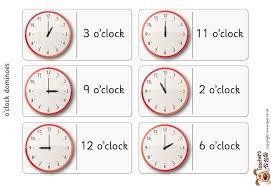 free worksheets time worksheets eyfs free math worksheets for
