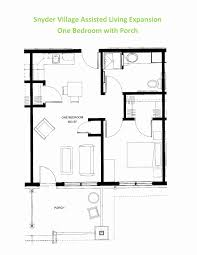 24x24 floor plans uncategorized 24x24 house plans within greatest 24x24 house