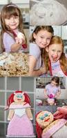246 best kids can cook images on pinterest rice krispies treats