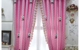 Gypsy Ruffled Shower Curtain Shabby Chic Curtains 96 Lace In The Home Can Sometimes Be