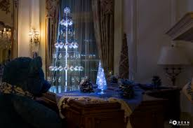 colorado governor u0027s mansion christmas tree