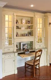 kitchen desk ideas kitchen desk ideas marvelous home decor ideas with 1000