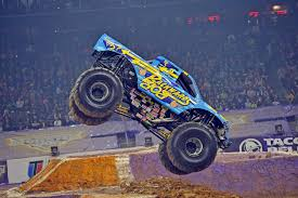 monster trucks u2013 atamu