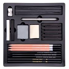 online get cheap sketching tool aliexpress com alibaba group
