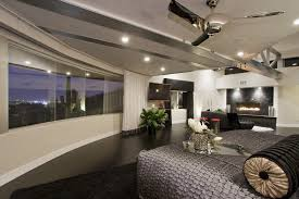 Luxury Master Bedroom Design Get Luxury Nuance By Using This Master Bedroom Designs Cool Master