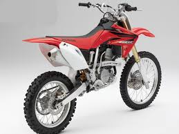 2012 honda crf 80 f pics specs and information onlymotorbikes com