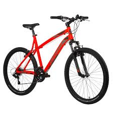 siege enfant velo decathlon vtt rockrider 340 orange 26 decathlon