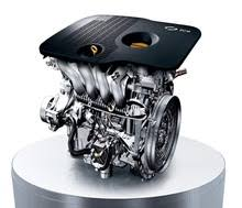 Kia Mobis Kia Mobis Parts Kia Mobis Parts Suppliers And Manufacturers At