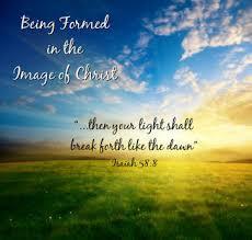 bible verses about being the light bible verses saint joseph church carpinteria ca