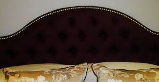 bungalow upholstery custom headboards auckland