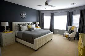chambre couleur grise chambre gris fonce et blanc meilleur idées de conception de maison