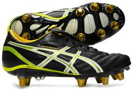 s rugby boots australia asics rugby boots asics lethal scrum rugby boots lovell rugby