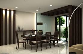 Ceiling Fans For Dining Rooms Ceiling Fabulous Low Ceiling Dining Room Lights Awe Inspiring