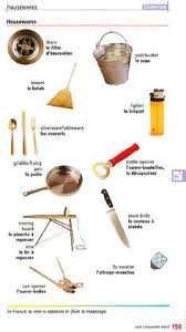 pour faire la cuisine pour faire la cuisine accessoires de cuisine