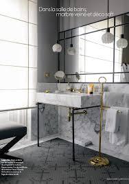 bathroom elle decor bathrooms home design wonderfull interior