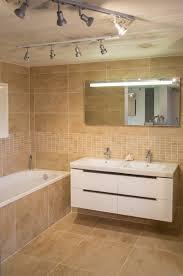 Villeroy And Boch Subway Vanity Unit Bathroom Showrooms Basingstoke Bathroom Showroom Newbury