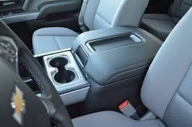 Dodge Gun Vaults Chevrolet Suburban Floor Console 2015 2017