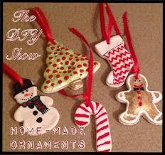 best 25 salt dough ornaments ideas on salt