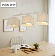 discount hanging touch lights 2017 hanging touch lights on sale