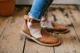 light shoes for women leather shoes leather sandals light brown sandals women