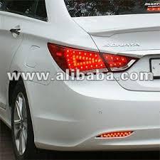 2013 hyundai sonata tail light bulb size hyundai led tail l hyundai led tail l suppliers and