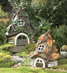 miniature garden house where to buy miniature and garden