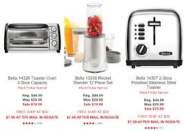 kitchen appliances black friday macy u0027s black friday doorbusters online now extra 20 free