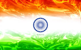 Cool Flags Indian Flag Hd Images Wallpapers Free Download
