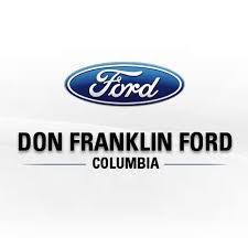 don franklin ford don franklin ford donfranklnford
