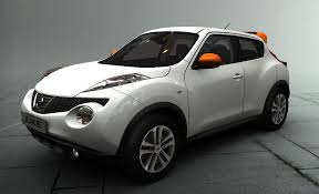 nissan orange online parts store nissan juke personalisation orange racing