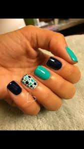 weed nail art u2013 inserting cannabis in your nails is the latest