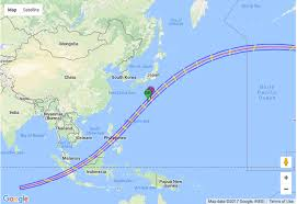 China Eclipses Europe As 2020 The Solar Eclipse Eclipse Maps For The 50 Years