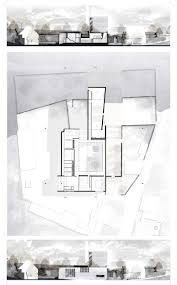 723 best plan elevation section and detail images on pinterest