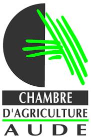 chambre agriculture aude chambre d agriculture aude logotips logotips de la companyia