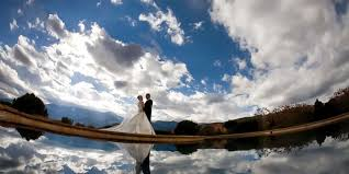 photography colorado springs crista and s presbyterian church wedding colorado