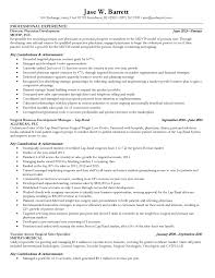 paper weight for resume resume in ms word pdf jase w barrett resume in pdf format