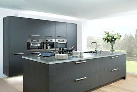 german kitchen cabinets manufacturers german kitchen cabinets manufacturers kitchen cabinet doors cheap