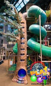 278 best playground ideas design images on pinterest playground
