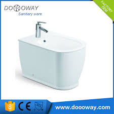 Daewon Bidet Enjoy Clean Bidet Enjoy Clean Bidet Suppliers And Manufacturers
