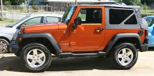 jeep wrangler orange modded mango tangos jkowners com jeep wrangler jk forum