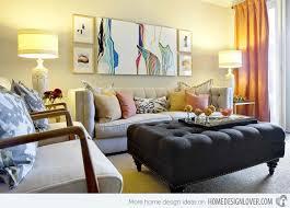 Interior Design Ideas For Small Living Room Small Living Room - Interior design small living room