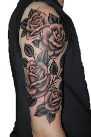pin by araceli faria on flor pinterest arm tattoo and tattoo