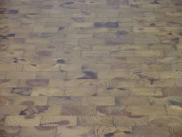 wood machine shop layout rightful73vke