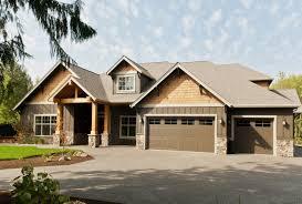 best northwest home designs decor q1hse 2548