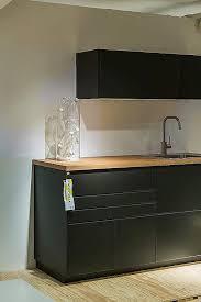 creer sa cuisine ikea creer sa cuisine ikea 3d élégant nouveautés ikea 2017 nouvelles