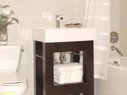 low profile bathroom sink low profile bathroom sink with unique low profile bath faucet low