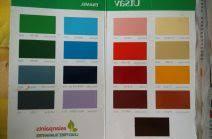 asian paints exterior colour shade card dasmu us