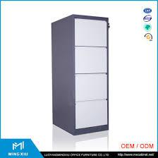 index card file cabinet china mingxiu office furniture metal 4 drawer file cabinet index