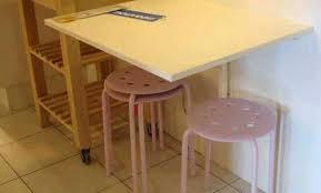 ikea bar de cuisine chaise bar pliante ikea fabulous chaise with chaise haute en bois