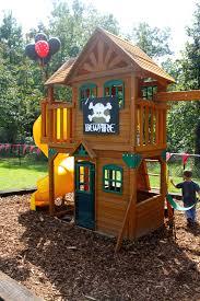 Backyard Swing Set Ideas Backyard Playset Backyard Swing Set Ideas Backyard Playsets Dallas